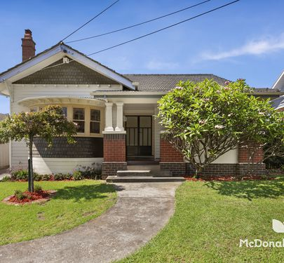 61 Charles Street, Ascot Vale