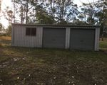 149 / Lot 149 Franks Road, Blackbutt