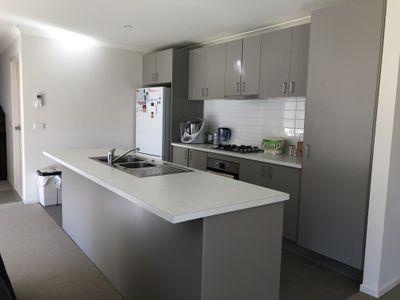 13 Lea Court, Lavington NSW 2641, Lavington