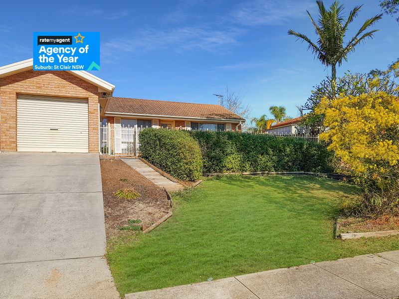 51 Explorers Way, St Clair