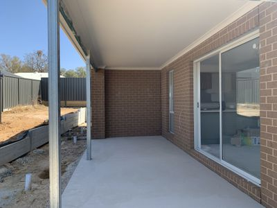 3 Texas Court, Springdale Heights