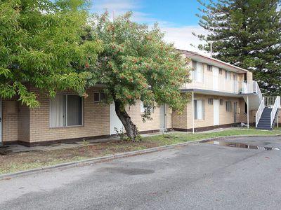 6 / 196 Flinders Street, Yokine