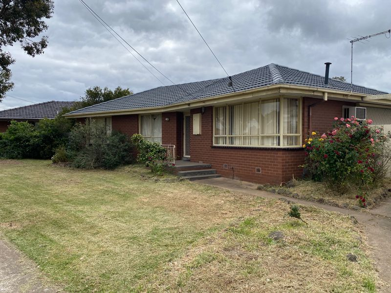 46 Powell Drive, Hoppers Crossing