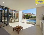 336 Mill Point Road, South Perth