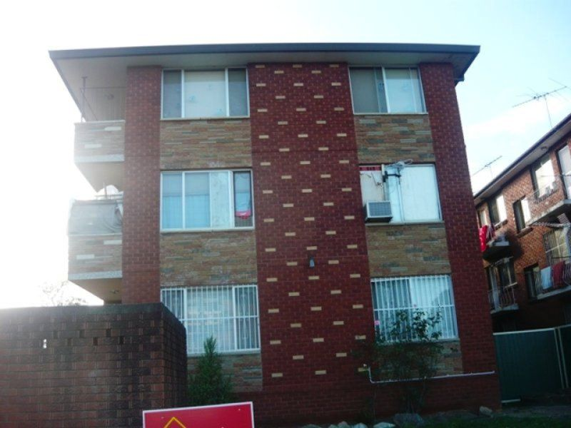 11 / 60 Cumberland Street, Cabramatta