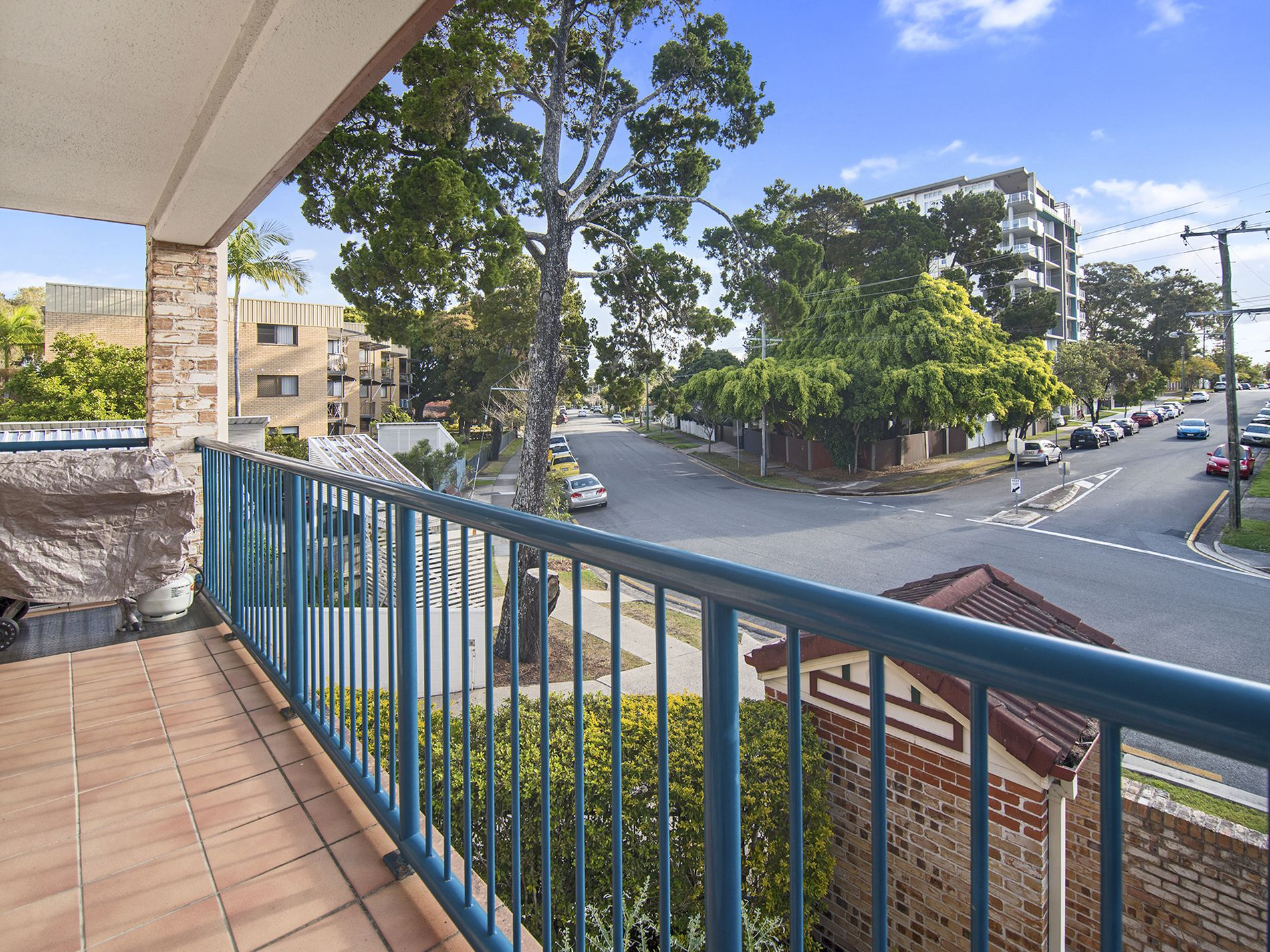 6 / 47 Bauer Street, Southport