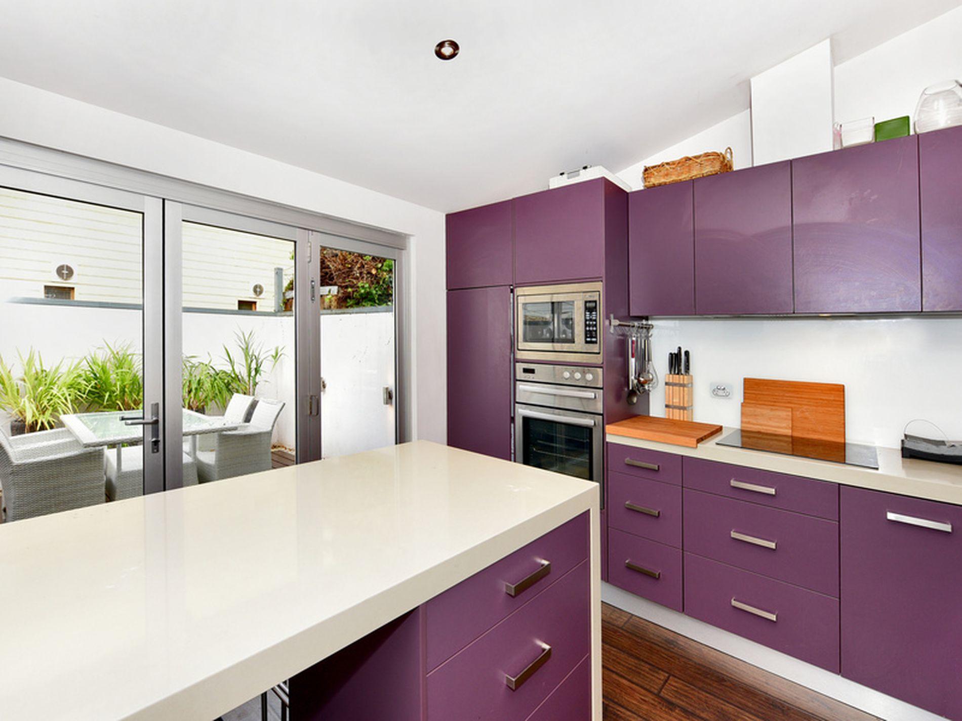 157 Sturt Street, Adelaide