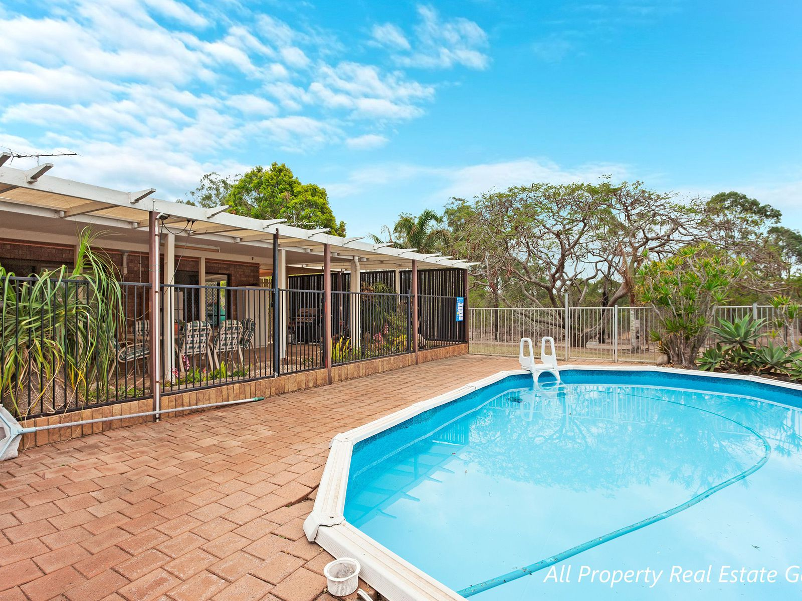 163 Old Toowoomba Road, Placid Hills