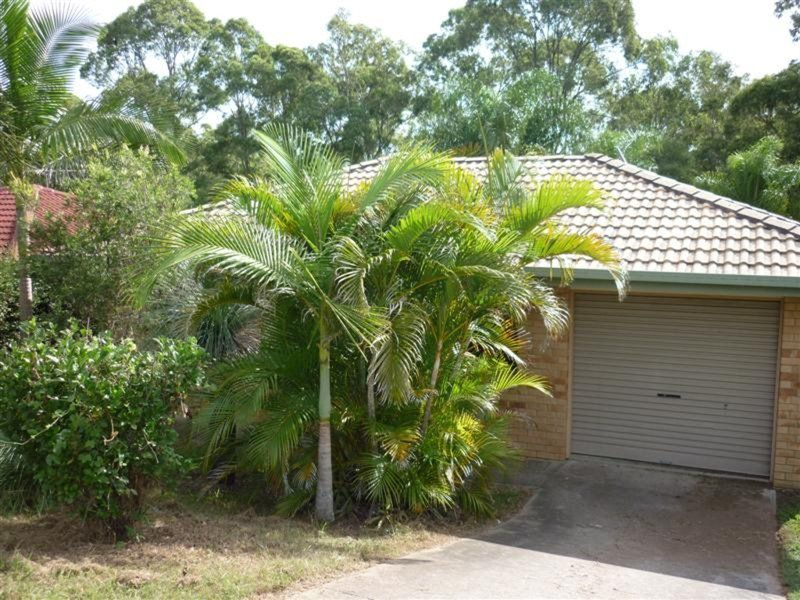 42 Copperfield Drive, Eagleby