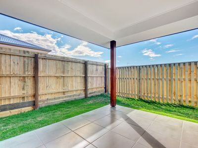 99 Rawlings Road, Deebing Heights
