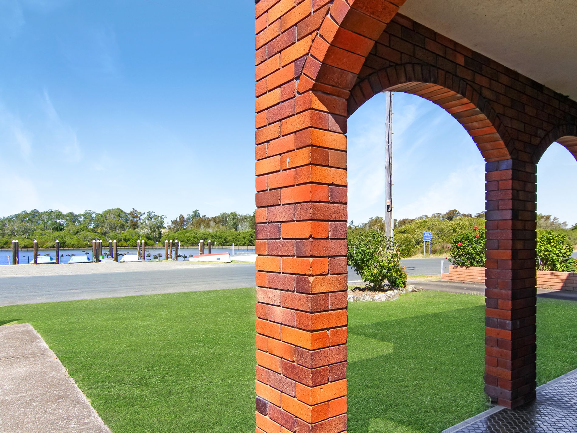 1 / 31 Point Road, Tuncurry