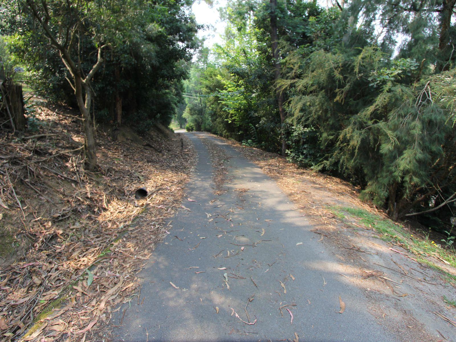 92 Shellcot Road, Korumburra