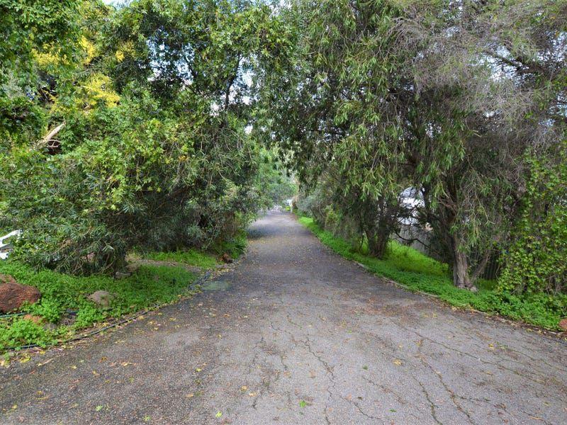 400 Lesmurdie Road, Lesmurdie