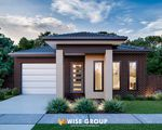 Lot 46 / 1581  South Gippsland Highway , Cranbourne East