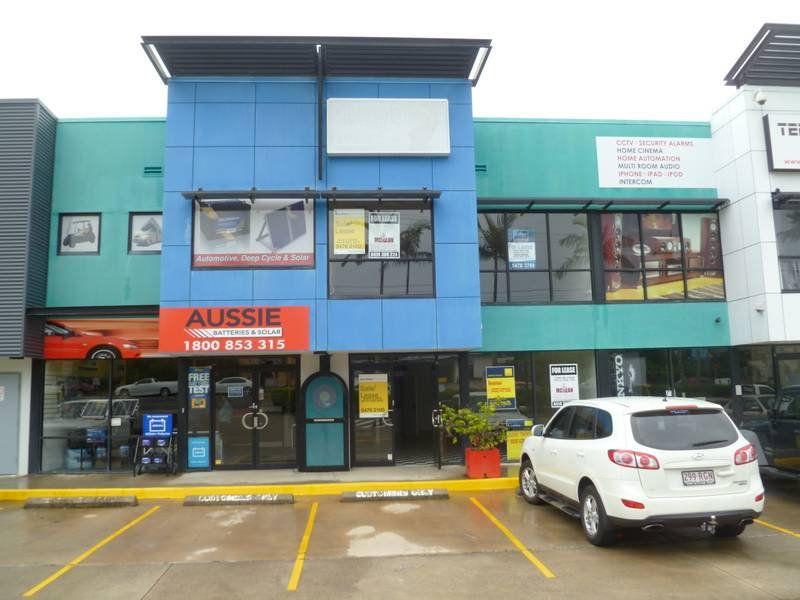 Shop 4 / 64 Sugar Rd, Maroochydore