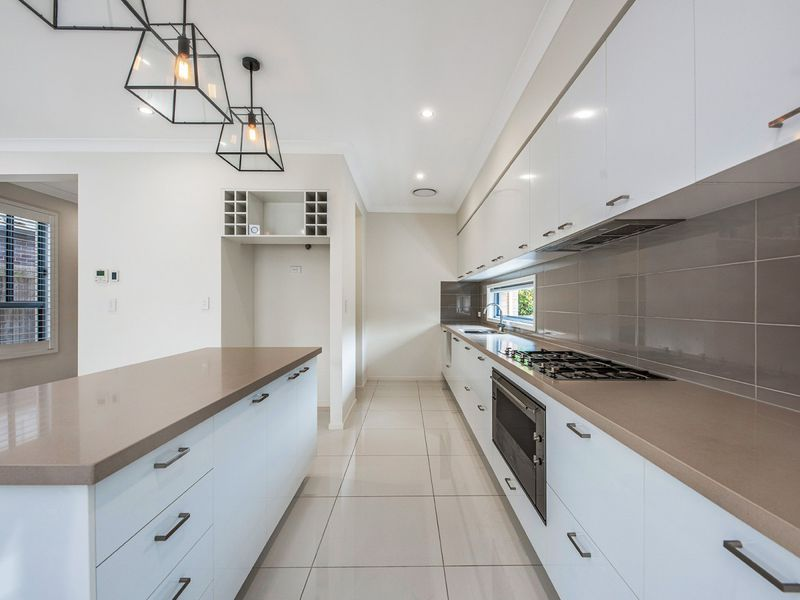 1733 Logan Road, Upper Mount Gravatt