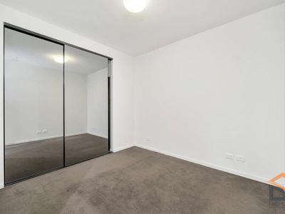 309 / 68 Leveson Street, North Melbourne