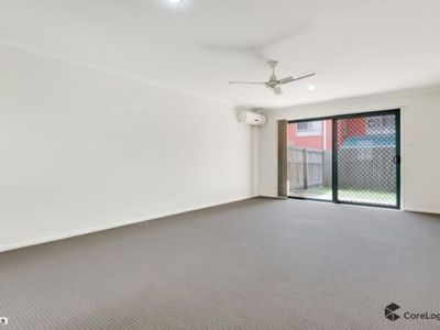 41 / 11 Oakmont Avenue, Oxley