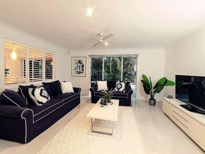88 The Peninsula, Helensvale