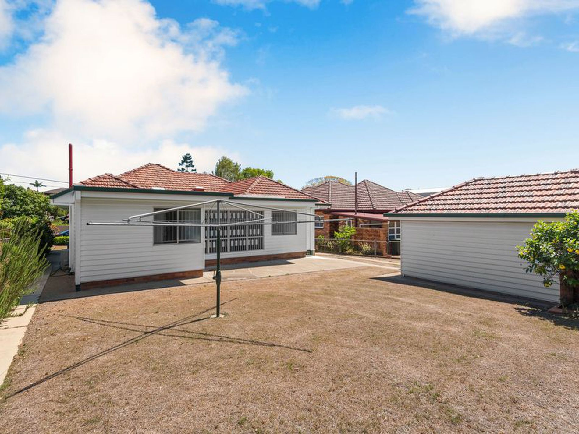 8 Sunny Avenue, Wavell Heights