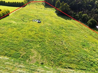 Lot 2 Mauds Road, , Scotchtown