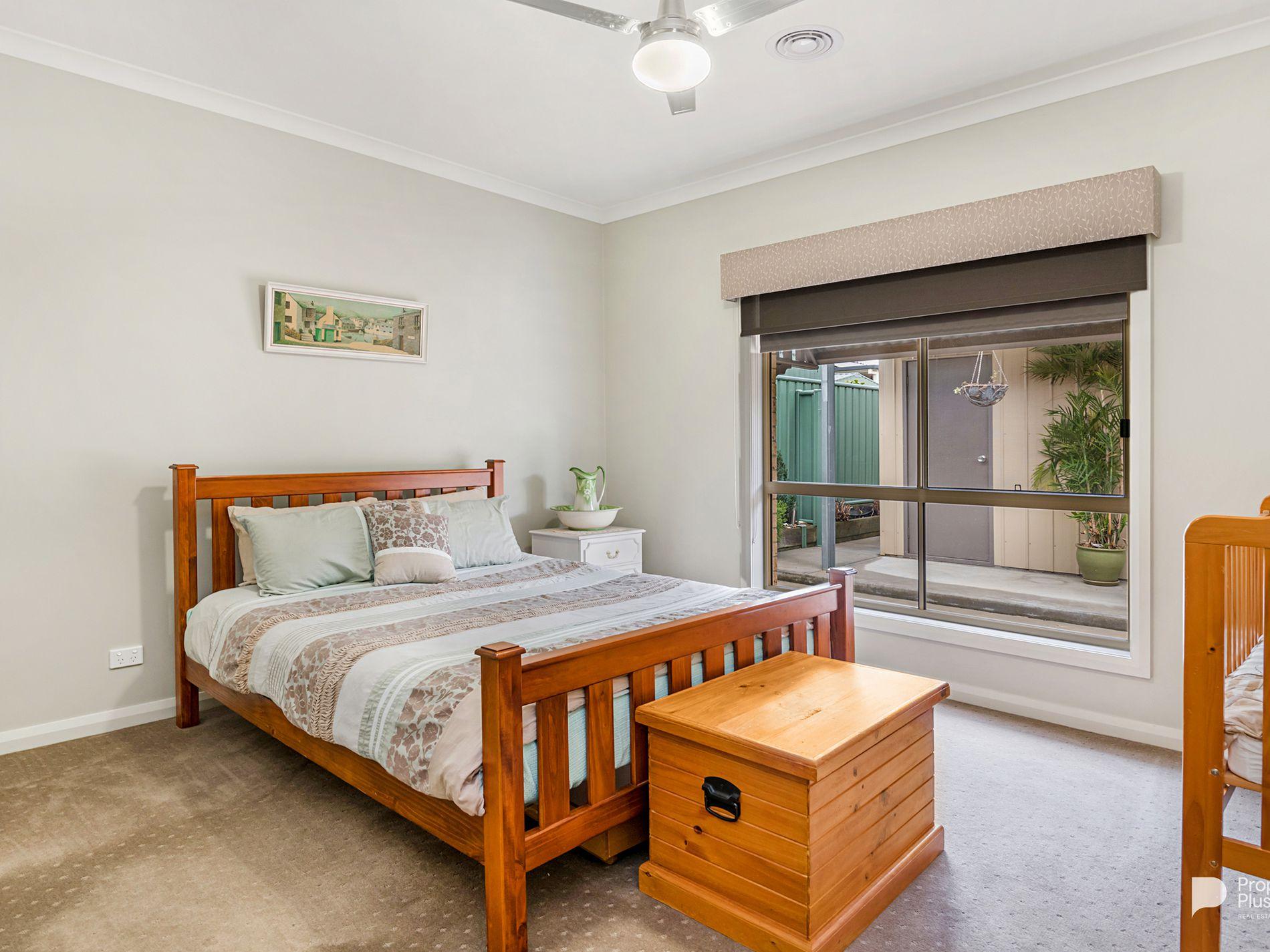 10 James Court, Kangaroo Flat
