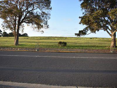 203 Mount Gambier Road, Millicent