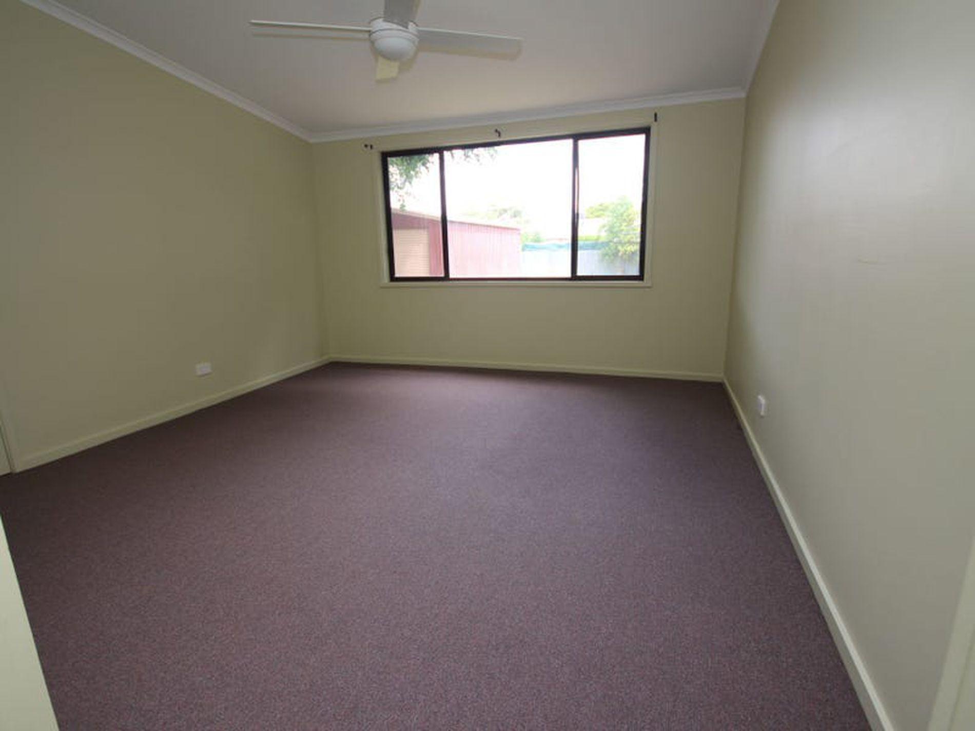 141 Burke Street, Wangaratta South