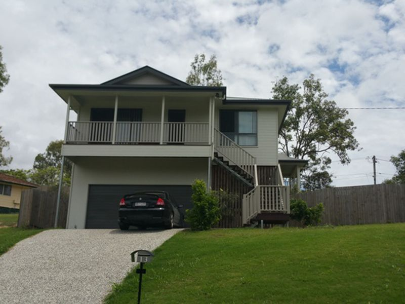 13 Conway Street, Riverview