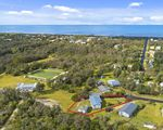 93 Sunburst Avenue, Golden Beach