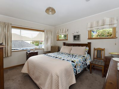 74 Campbell Street, Nelson South