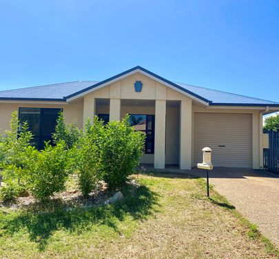 3 Siris Place, Douglas