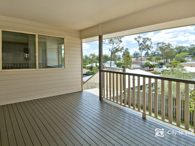 45 Mossman Parade, Waterford