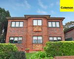 1 / 3 Rose St, Ashfield