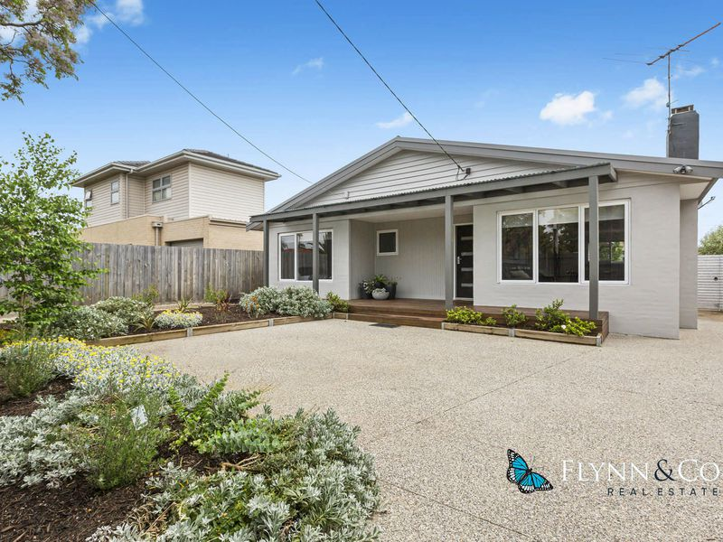 14 Warranilla Avenue, Rosebud