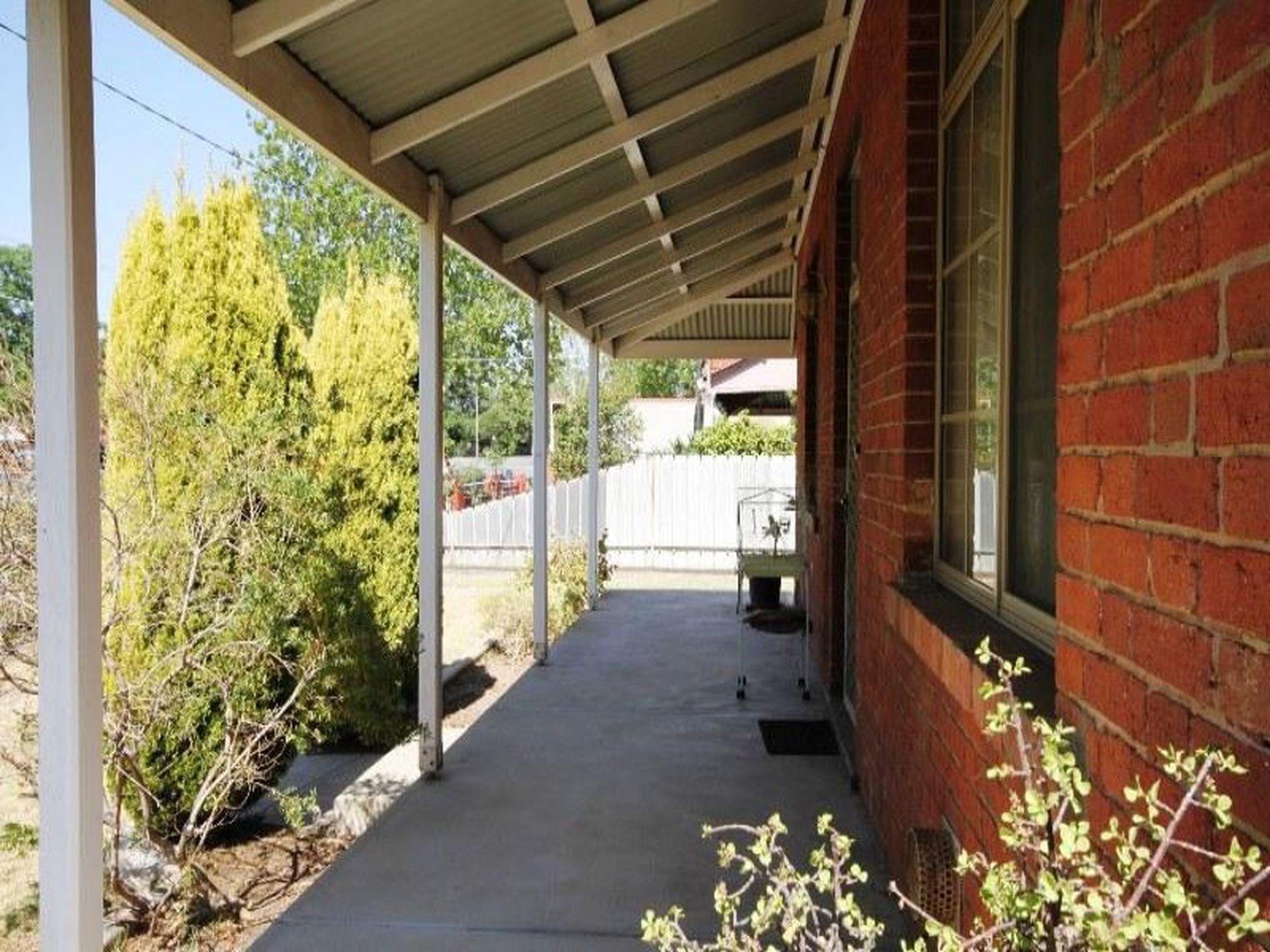 13 Cusack Street, Wangaratta