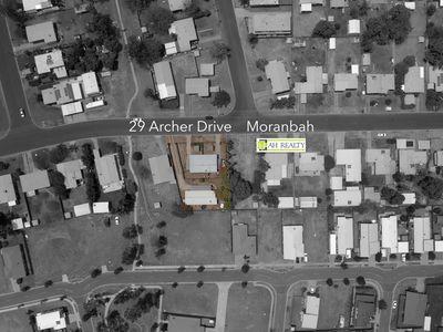 29C Archer Drive, Moranbah