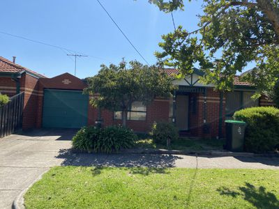 1A Bracken Grove , Altona