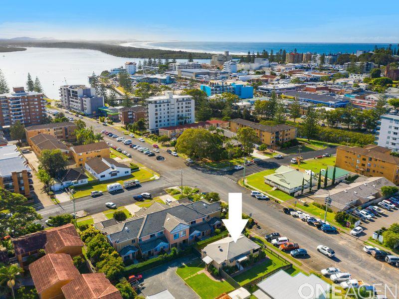 21 Hollingworth Street, Port Macquarie