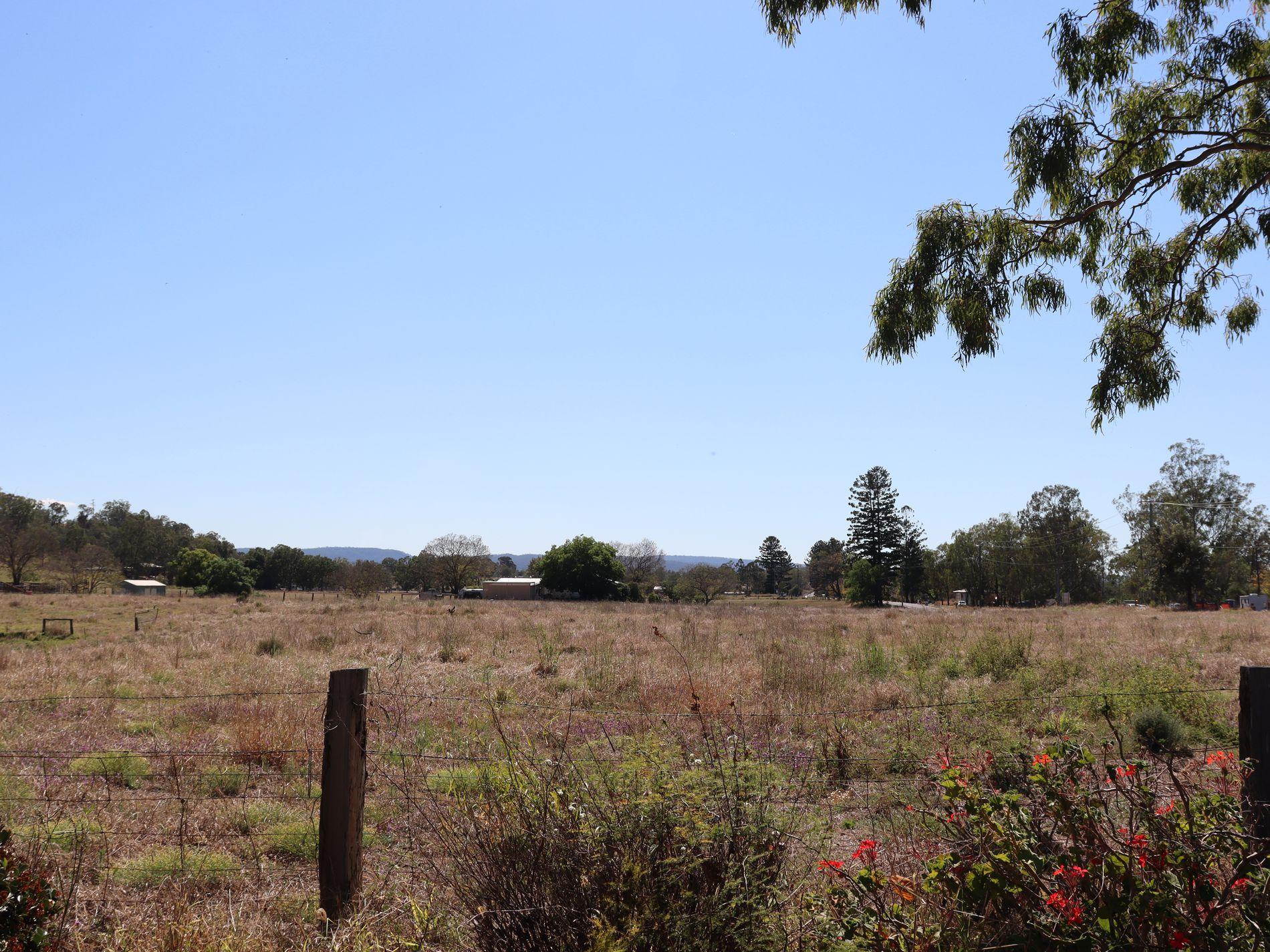 111 Murphys Creek Road, Postmans Ridge