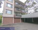 1 / 12-14 Lachlan Ave, Macquarie Park
