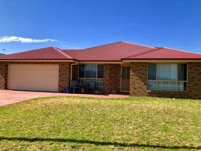 29 GRAND MEADOWS DRIVE, Tamworth