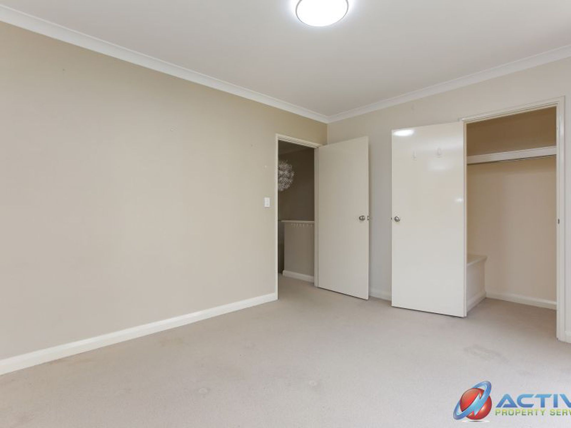 15 / 27 Burns Street, North Fremantle