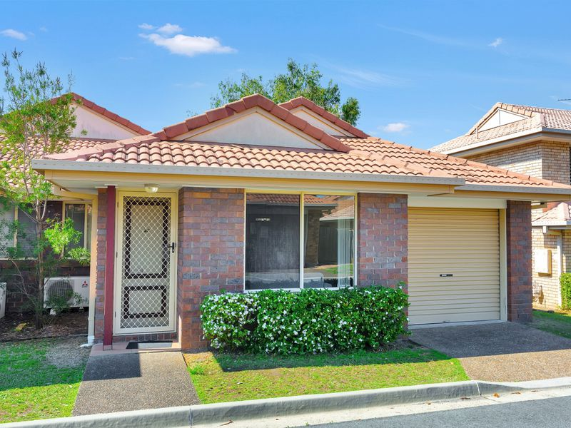 29 / 189 Wecker Road, Mansfield