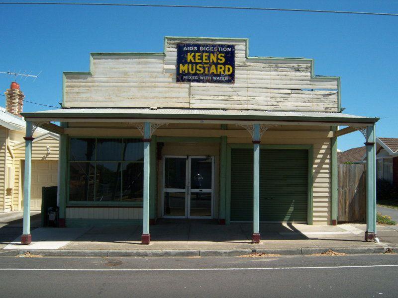 19 Lawton Avenue, Geelong West