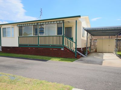 Site S10 / 48 Princes Hwy, Narooma