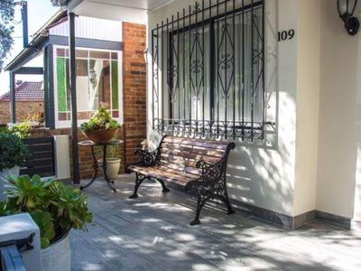 109 Macaulay Road, Stanmore