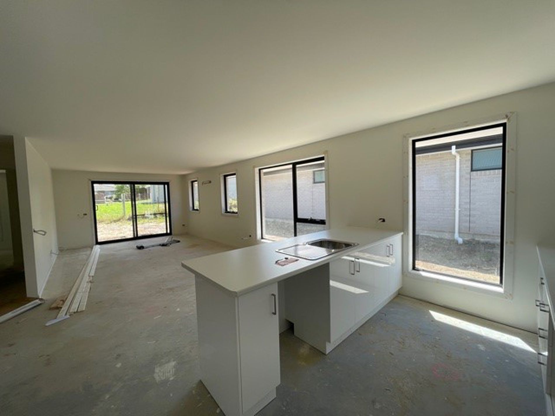 Lot 1, 2, 3, 4 & 25 Millpond Court, Wynyard