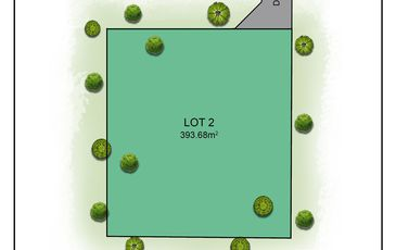 Lot 2, 37 Mullings Way, Myaree