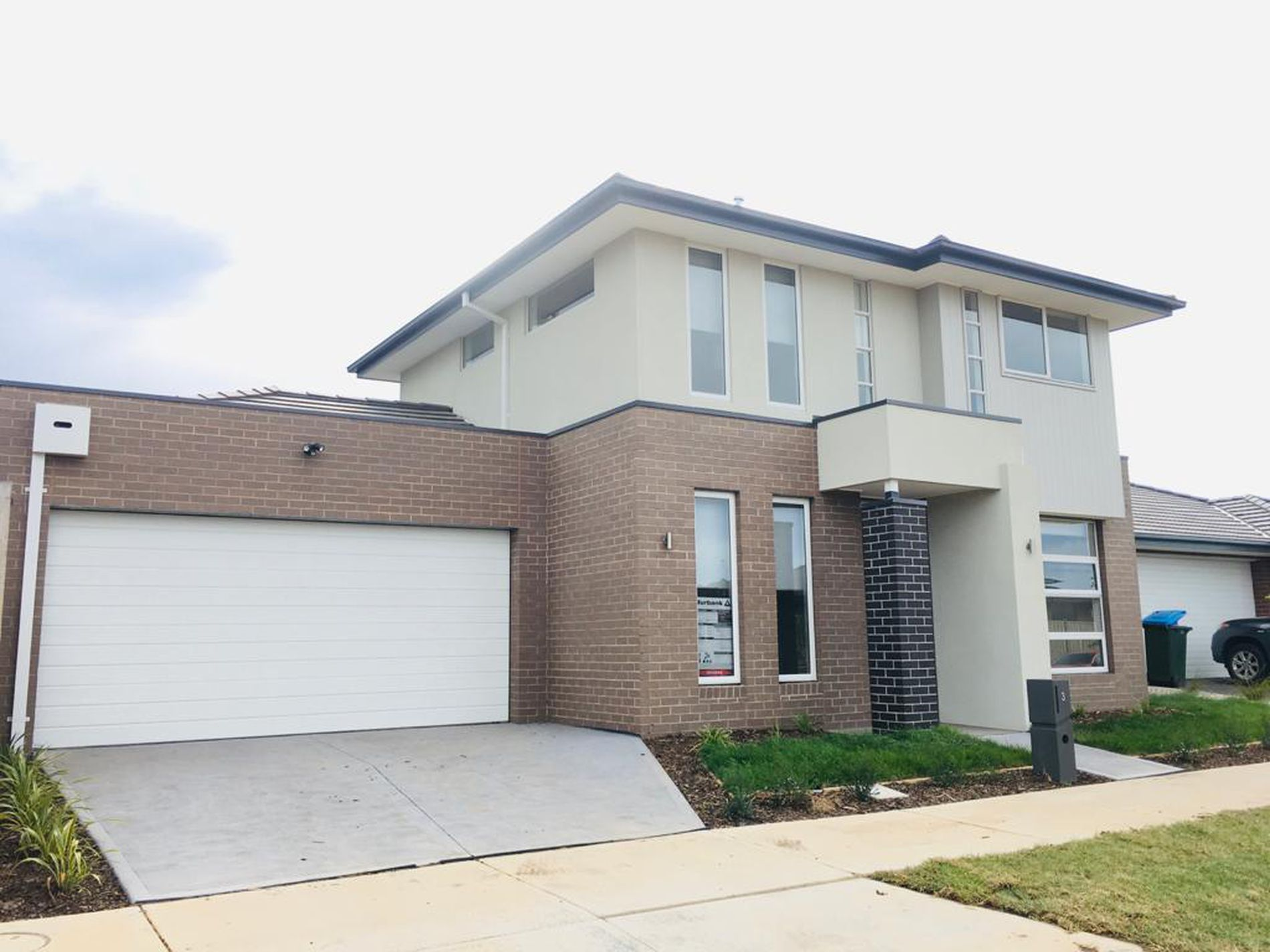 3 Valda Way, Werribee